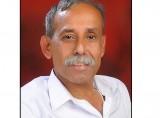 Obituary-Gopalkrishna-Kamath.jpg