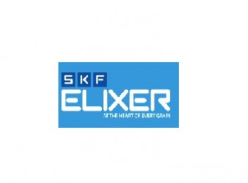 SKF Elixer -At the Heart of Every Grain