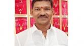 ನಿಧನ- ಸತೀಶ್. ಎನ್. ಶೇಟ್ (55 )